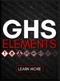 GHS Learn More