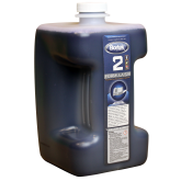 Shop for 528 Phosphate Free Floor Cleaner and Degreaser Dilution Control- CleanStation