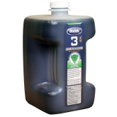 Shop for Emerald 84 Neutral Floor Cleaner Dilution Control- CleanStation