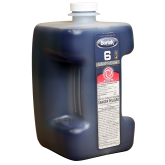 Bortek CleanStation- #6 Lavfresh Non-Acid Disinfectant