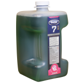 Shop for Lavkleen Organic Acid Restroom Cleaner Dilution Control- CleanStation