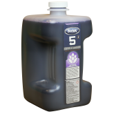 Shop for Gentle Breeze Lavender Air Freshener Dilution Control- CleanStation